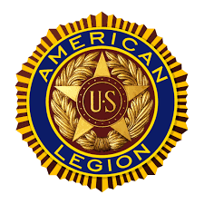 Image result for american legion banner post 40