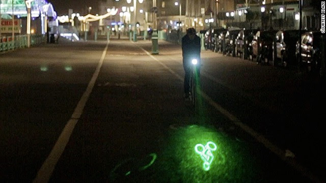 http://i2.cdn.turner.com/cnn/dam/assets/130912121102-blaze-bike-light-horizontal-gallery.jpg