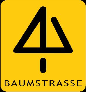 logo baum