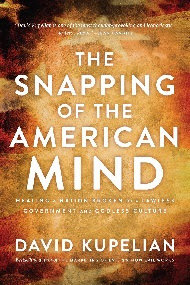 snapping-of-the-american-mind-cover