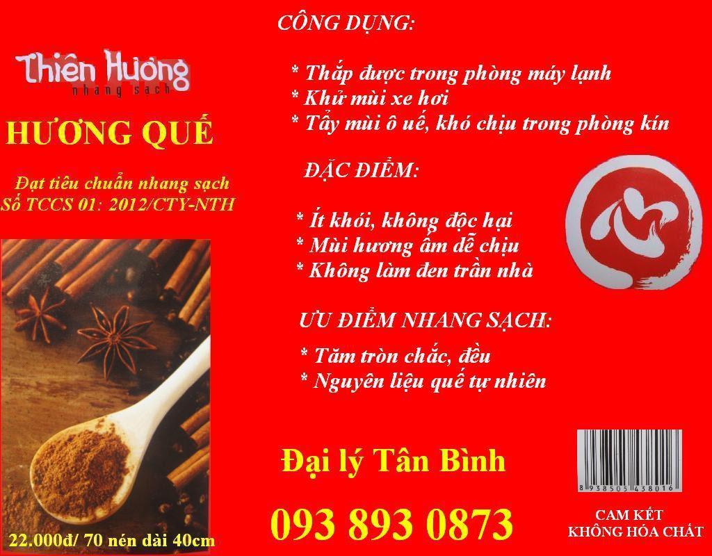 http://nhangsachthienhuongosaigon.files.wordpress.com/2014/10/cropped-nhang-huong-que.jpg