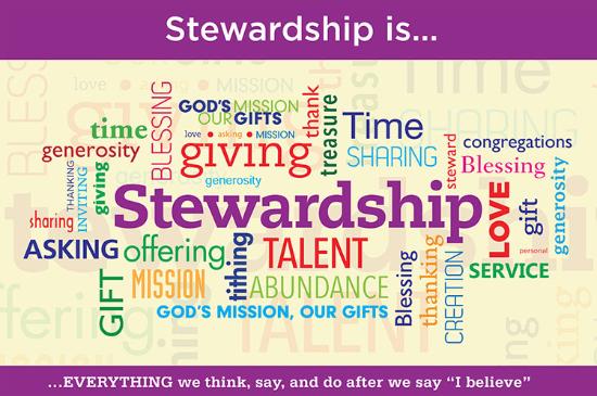 TLKT1007h-Stewardship-Is-wordcloud-RGB-750px.jpg