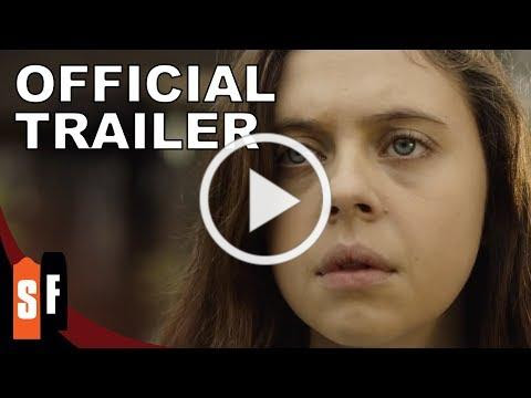 Wildling (2018) - Official Trailer (HD)