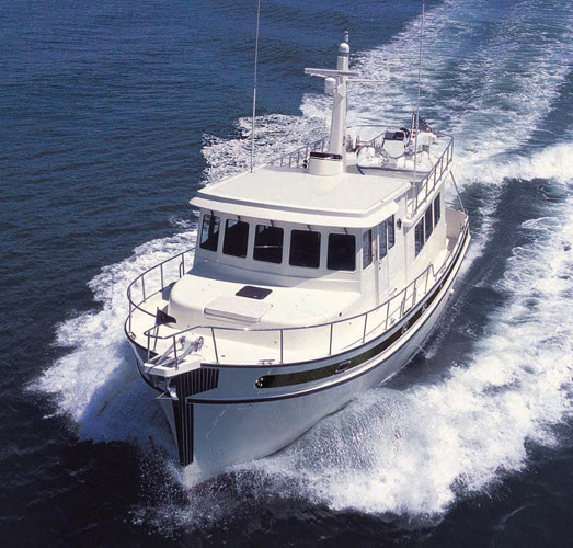 http://intracoastalyachtsales.us10.list-manage1.com/track/click?u=febc8e893392f58ec4c332c5f&id=b0ed75ab25&e=b8737282bf
