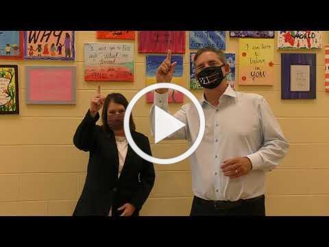 @vikingdiff featuring Mrs. Shari Hoskins