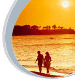 sunset-couple-sm.jpg