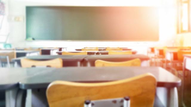 Ao menos 874 escolas estaduais de SP não abriram por problemas estruturais ou falta de autorização