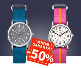 Ceasuri Timex de dama