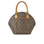 http://www.awin1.com/cread.php?awinmid=4318&awinaffid=110474&clickref=&p=http%3A%2F%2Fwww.coggles.com%2Fwoman%2Fbrand%2Flouis-vuitton.list