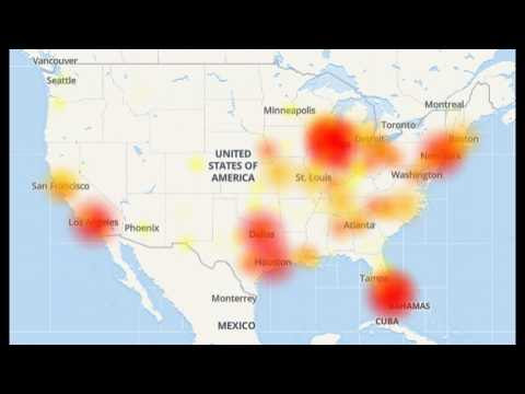 Heads Up! Massive AT&T Outage Across the Country  Hqdefault
