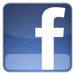 facebook_logo-1024x1024