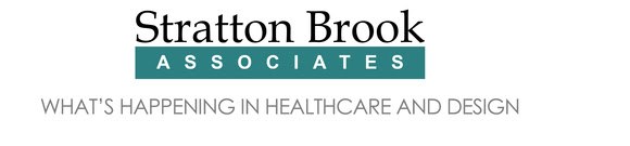 Logo for Stratton Brook Newsletter