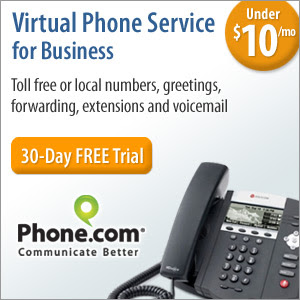 300x300 Virtual Phone Service for Business