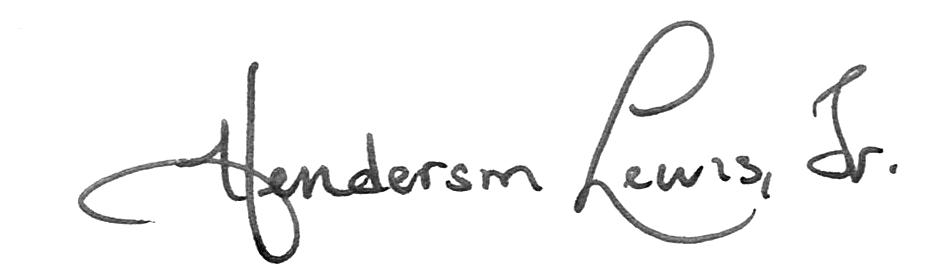 Dr_Henderson_Lewis_signature