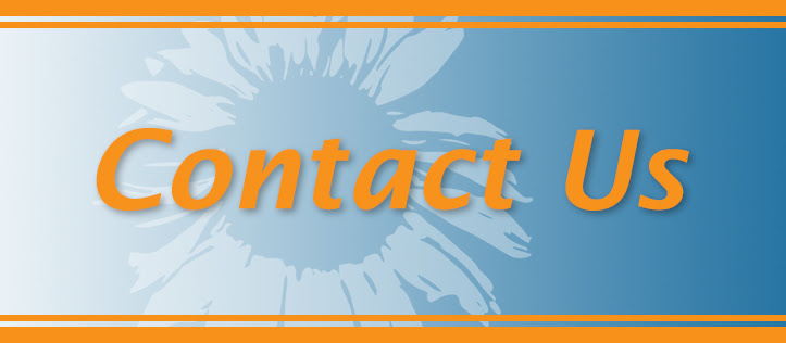 Text-Header-ContactUs