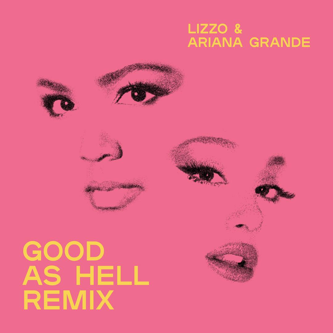 102319 Lizzo GoodAsHell Remix IG