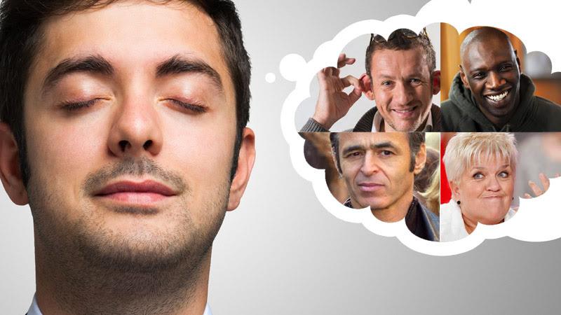 Omar Sy « personnalité préférée des Français » : sondage bidon du JDD
