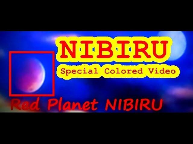 NIBIRU News - Trump-Putin Nibiru Alliance Erodes and MORE Sddefault