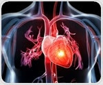 Lower levels of protective molecules could increase heart attack risk in the morning