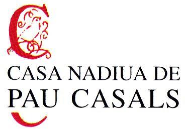 casanadiualogo