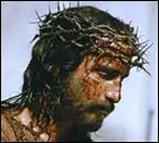 """Jim Caviezel habla sobre la fe después de """"La Pasión"""""""