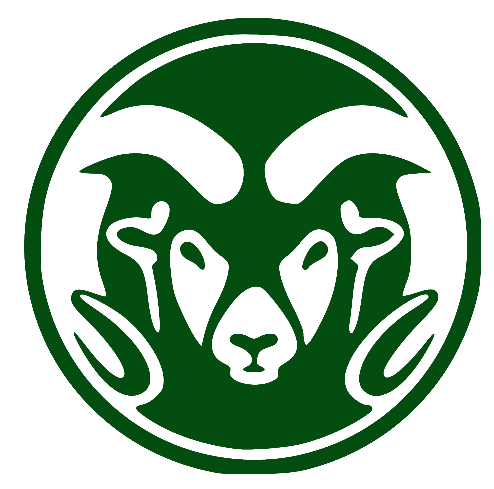 Image result for tinora ram emblem