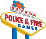Nevada Games
