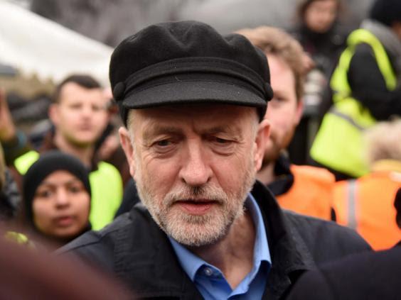 corbyn-hat.jpg