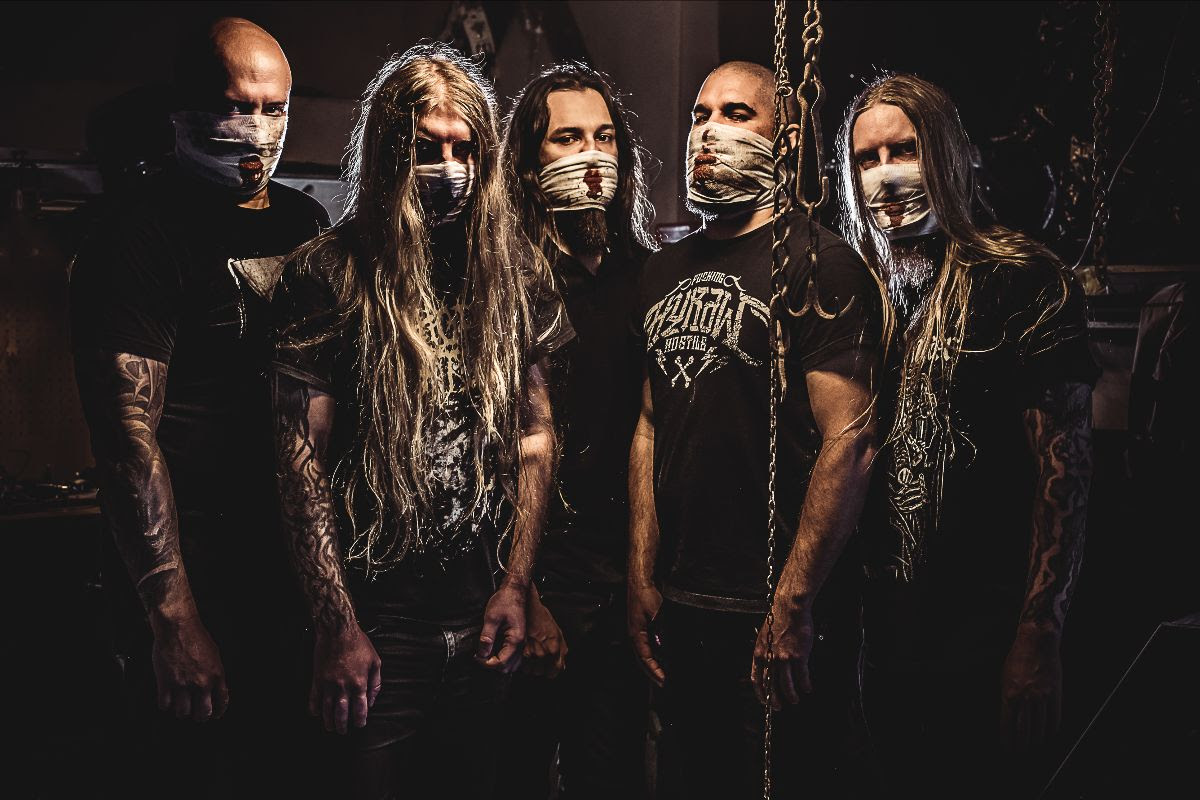 Benighted-bandpicture