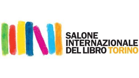 Shockdom al Salone Internazionale del Libro di Torino