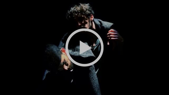 Fellps & Helps - Θέατρο «14η μέρα»