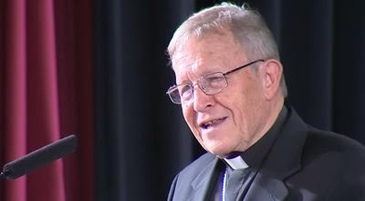 Kard. Kasper: Synod otworzył drzwi rozwodnikom
