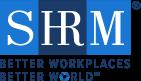 www.shrm.org