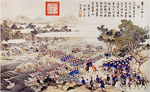2014 june 28 300px-Battle_at_the_River_Tho-xuong