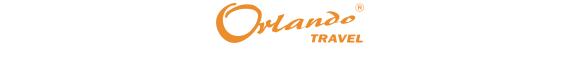 Orlando Travel