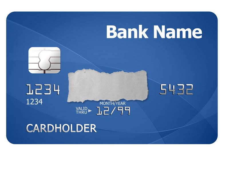 credit-card-example.jpg
