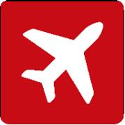 Australia Post TravelSIM app icon