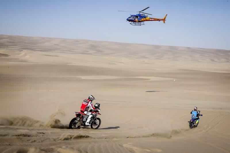 MEHT18_Inca_stage1_1121_rallyzone