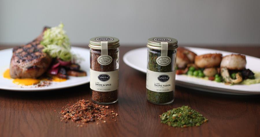 spiced-tea-rubs