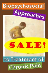 Biopsychosocial-Pain-Mgmt