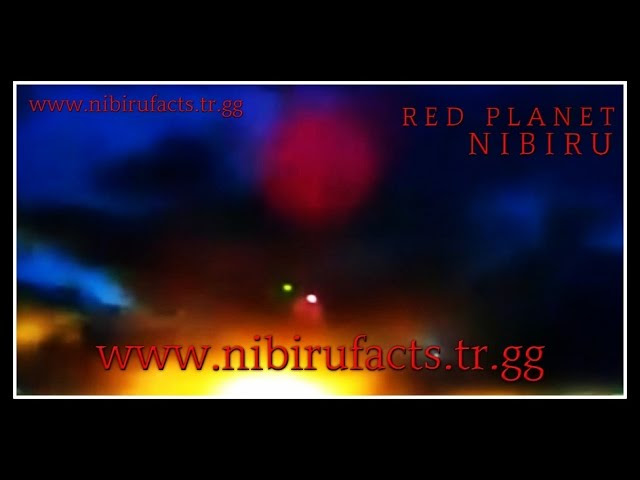 NIBIRU News ~ Discover Return of Planet X Earth's Conflict With a brown dwarf star  plus MORE Sddefault