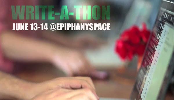 Write-A-Thon5-2015