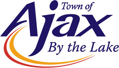 AjaxTOWN-Logo