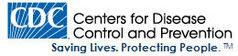 CDC. Centers for Disease Control and Prevention. CDC 24/7: Saving Lives. Protecting People.