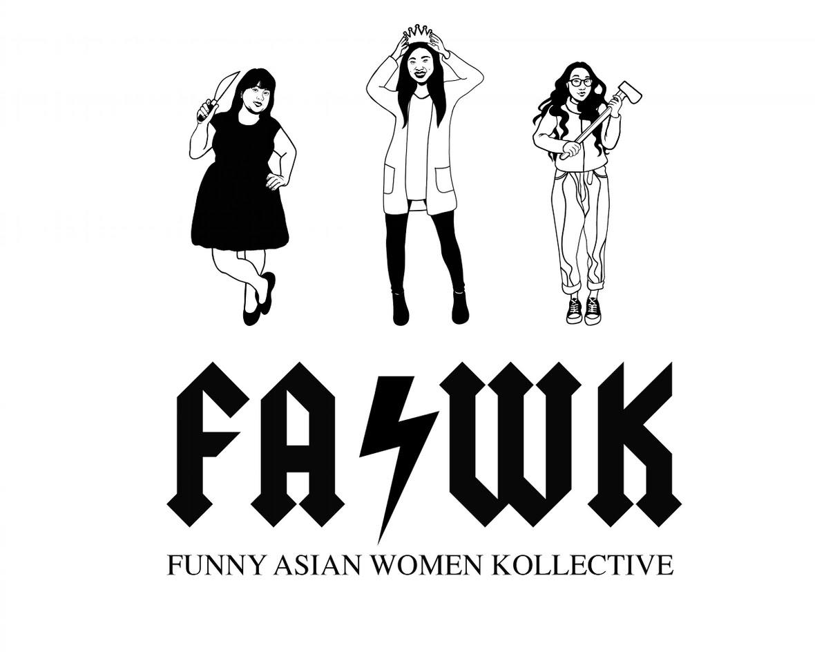 FAWKt-shirt