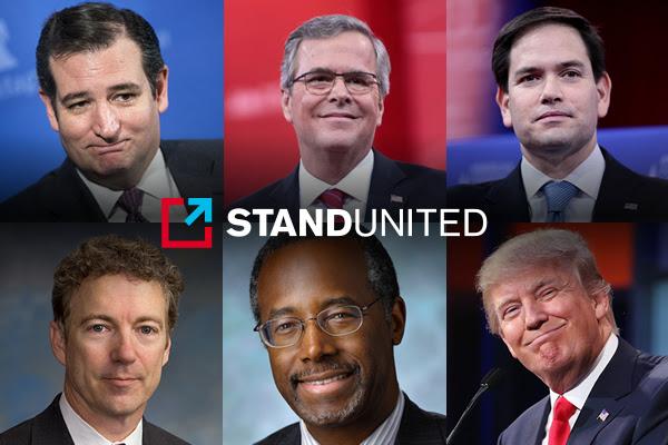 su-2016-candidates.jpg