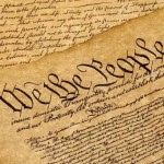Federal Judge: Constitution Not Worth Studying Anymore