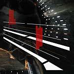 FLOAT 001LTD-LP