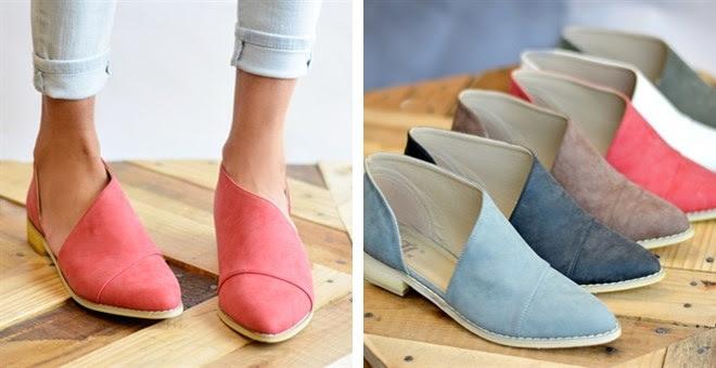 HOT!! Designer Inspired D'orsa...