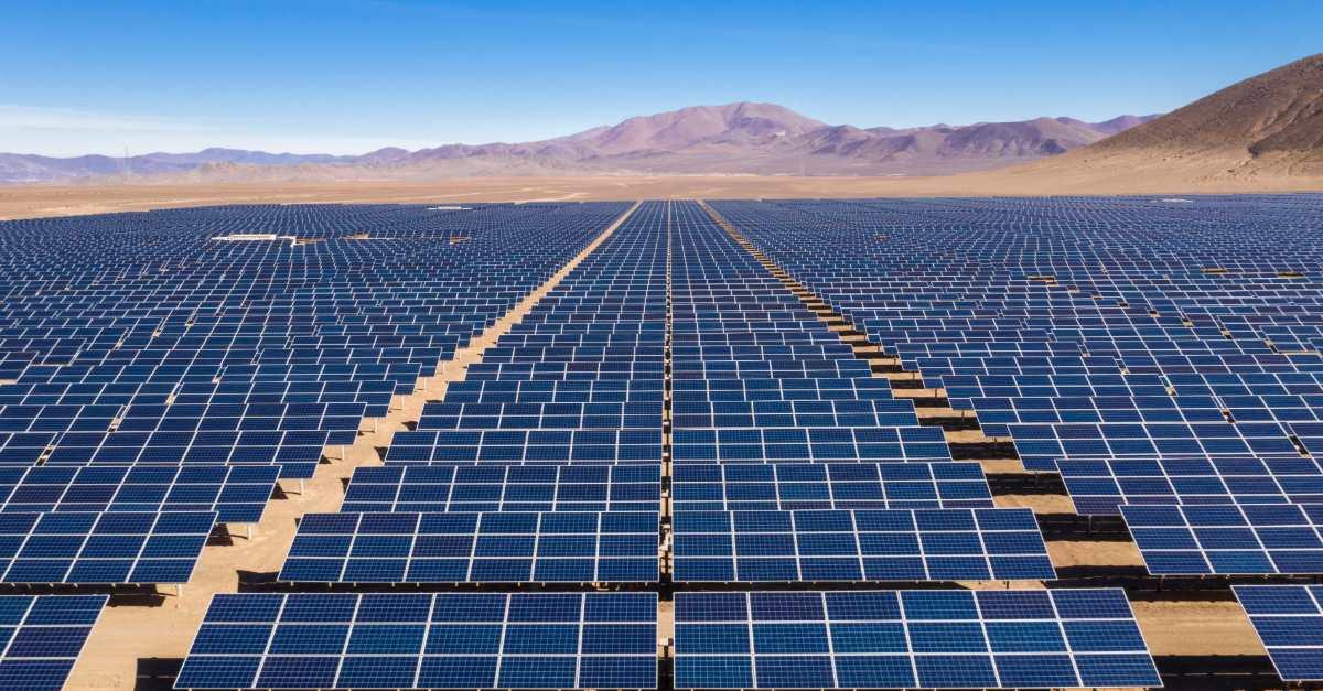 IRENA_Latam_Caribbean_Solar_Growth_2019_art.jpg